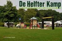 Camping Helfterkamp