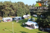 Eurocamping Vessem